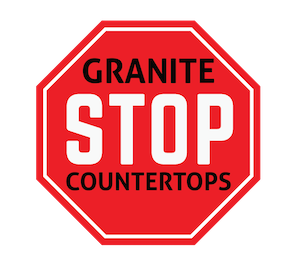 Granite Countertops Orlando - Quartz Countertops Orlando | granite